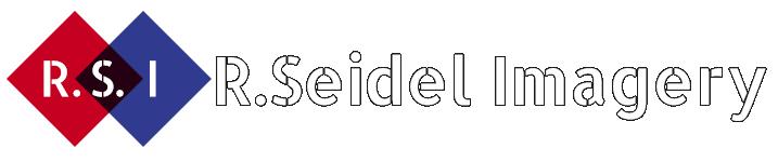 R.S.I R.Seidel Imagery